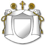 1Eccl-Her-parish-arms-i1.jpg